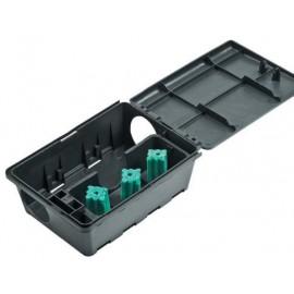 boite-appats-rat-plastique-masterbox-total