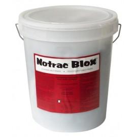 anti-souris-et-rats-blocs-souricide-raticide-notrac-blox