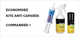 kit-anti-cafards-blattes
