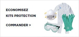 kit-protection-desinsectisation